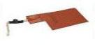 MIB MG-240100 240V INTERNAL BATT WARMER FOR AIR COOLED MODELS