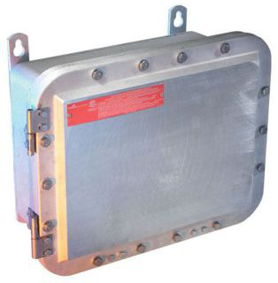 CRS-H EJB160404 JUNCTION BOX