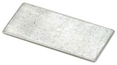 B-L BM3M NAIL PLATE