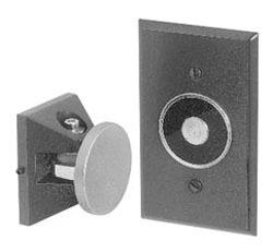 EDW 1509-AQN5 24/120V DOOR HOLDER