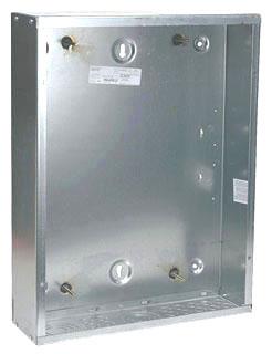 Panelboard Box