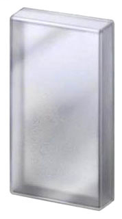 SIEM 3SB3921-0AQ PROTECTIVE CAP CLEAR MATERIAL SILICONE