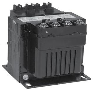 HAMP PH100MEMX CNTL 100VA 415, 400, 380-110X2
