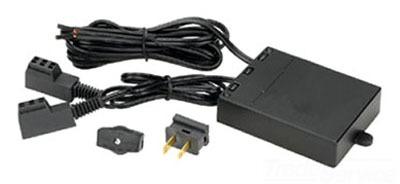 SEG 98175-12 ELEC TRANSFORMER 60W LOW VOLT