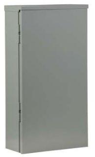 MIB MG-1003162 100 AMP NEMA 3-16 CIR PANEL ATS