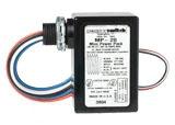 SENS MP20 RELAY/POWER PACK