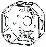 NEER 561L 4X1-1/2D COMB BOX