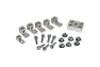 SQD DASKGS100 MECHANICAL LUG KITS