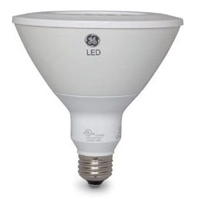 G LED18D38OW383040 18W LED LMP WET PRO# 92967 *POSSIBLY REBATEABLE*