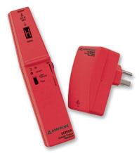 AMPR ECB50A C/B LOCTR&AC LINE TRACR