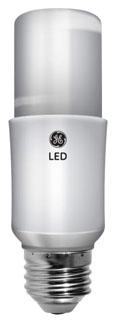 GEL LED9LS3/827 9W LED BRIGHT STIK 1PK = 3 LAMPS 04316875184