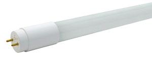 GEL LED15ET8/840-V6P 04316835900