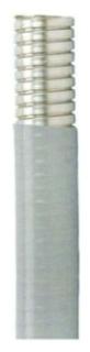 CAL S40500CTFC 1/2