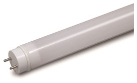GEL LED18ET8/4/840 LED 18W LINEAR LAMP 04316893135