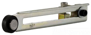SQD 9007HA4 LIMIT SWITCH LEVER ARM