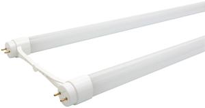 GEL LED15T8/G/U6/840 TYPE C LED U-TUBE LAMP 04316843143