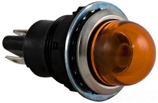 SQD 9001OA120 AMBER PILT