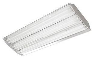 High Bay Light Fixture