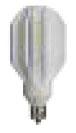 GEL LED80/2M250/750 80W LED LAMP 5000K 11800 LUMENS 04316888099