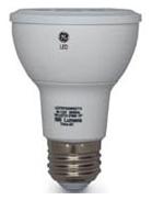 GEL LED7DP203W827/20 04316893360