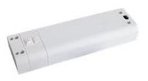SEG 96624S-15 150W 12V ZERO-LOAD HARDWIRE ELECTRONIC TRANSFORMER
