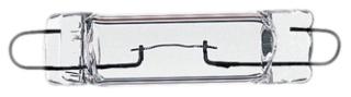 AMB 9718-32 5W XENON RIGID LOOP CLEAR BULB