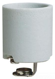 WES 2226700 POR SCKT FIXT 1/8-IP HICK