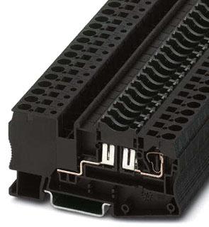 PHNX 3036372 ST 4-FSI/C FUSD TBLK