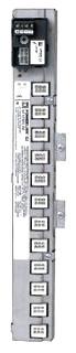 SQD NF21SBLG3 NF-G3 21 CIRCUIT