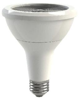 GEL LED12DP3LRW82740 04316842144