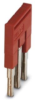 PHNX 3030174 FBS3-5