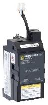 SQD NF120PSG3 NF-G3 120V POWER