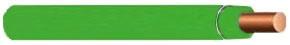 COPW THN126 12 THHN SOL GREEN COP W 500 FT SPOOL