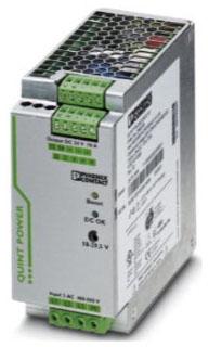 PHNX 2866705 QUINT-PS/3AC/24DC/10