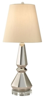 Table Lamp Fixture
