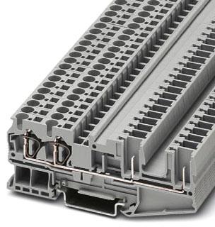 PHNX 3042845 ST 4-QUATTRO/2P