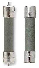 FSCO MDA6-1/4 GLASS FUSE