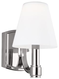 FEIS VS22301PN 1 - LIGHT LED SCONCE LEDDINGTON