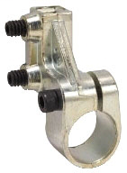 SQD 9007R17 LIMIT SWITCH LEVER ARM