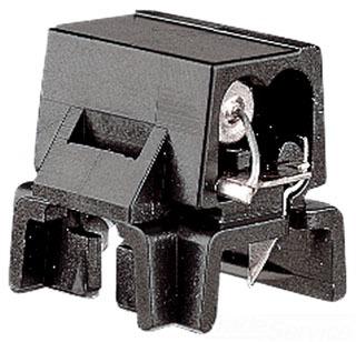 Lighting Plug