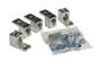 SQD DASKGS400 MECHANICAL LUG KITS