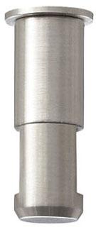 TECH 700MOS01S MO-Rigid Standoff 1IN, sn