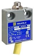 SQD 9007MS01S0300 MINI LIMIT SWITCH