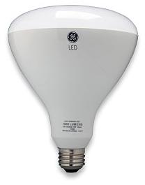 GEL LED13DBR40/830 13W BR40 LED LAMP 04316814708