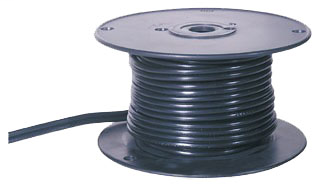 SEG 9469-12 LX 25 10/2 INDOOR CABLE-BK