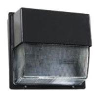 LED Wall Luminaire