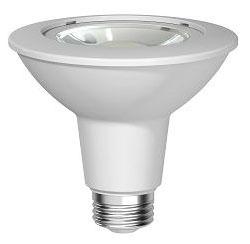 GEL LED12DP3L3W83035 PAR30 LONGNECK LED 04316898811