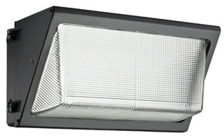 LITH TWR2LED150KMVOLTDDB LED WALL PACK
