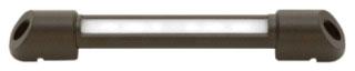 "HINK 15440BZ LED LANDSCAPE SMALL HARDSCAPE 9.5"""