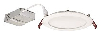 LED Downlight Fixture